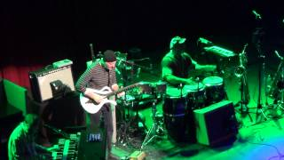 Steve Winwood -- Light Up Or Leave Me Alone -- The Fillmore, Silver Spring, MD December 12, 2013
