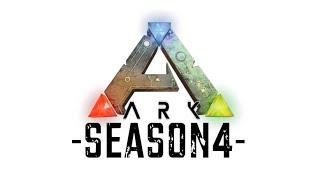 ARKがやりたい【ARK: Survival Evolved】