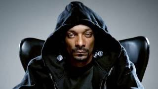 Snoop Dogg My Carz (Prod. By J DIlla) official full video