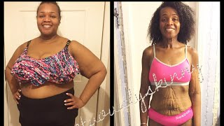 2.5 Year VSG Surgiversary: Maintenance, Measurements & Important Tips for Keeping Weight Off