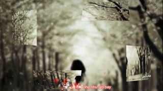 [Kara+Sub] Nhớ Em - Minh Vương M4U