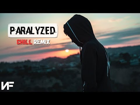 NF - Paralyzed (Sub. English/Español)