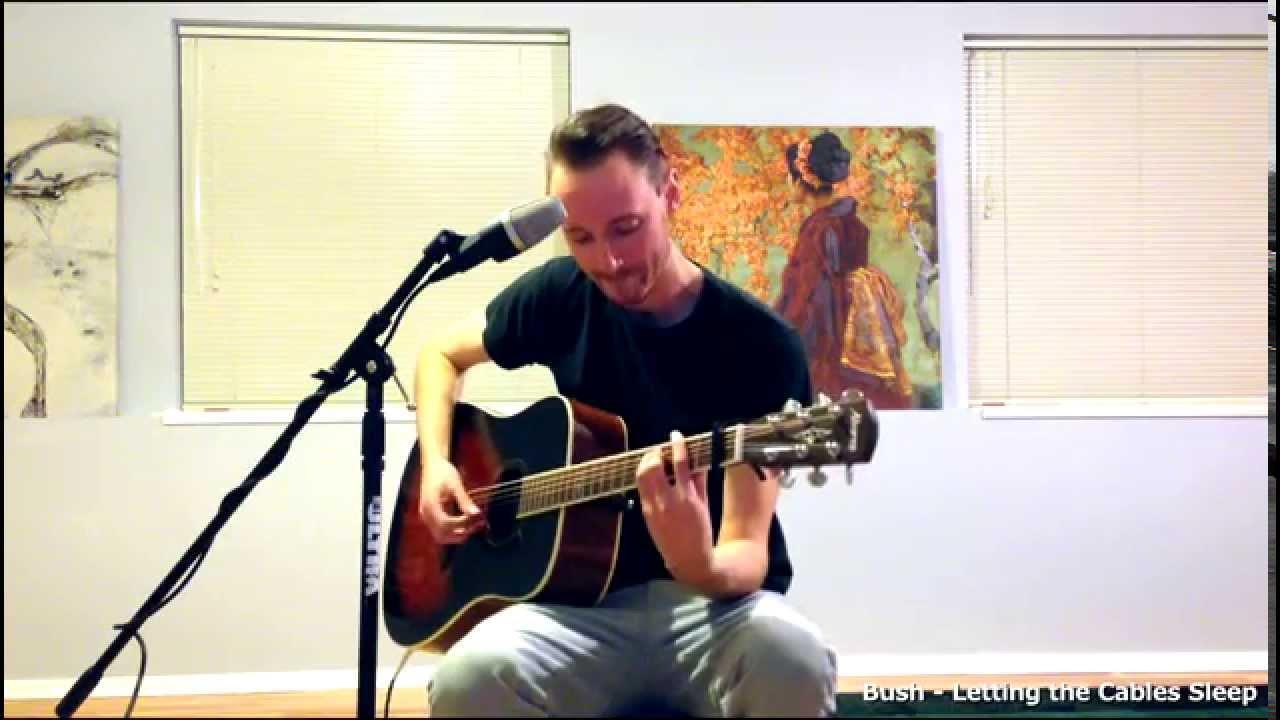 bush-letting-the-cables-sleep-acoustic-cover-keagan-kellogg
