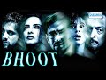 Bhoot Hindi Full Movies Ajay Devgan Urmila Matondkar Superhit Bollywood Full Movie mp3