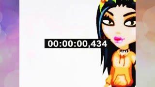 #1 Клип  IOWA - Бьёт бит *Аватария*