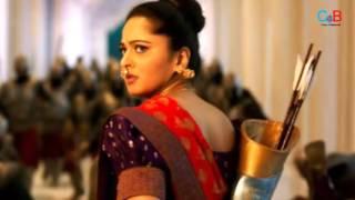 Бахубали 3 индийский фильм 2017