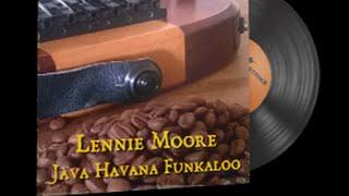 CSGO Music Kit | Lennie Moore, Java Havana Funkaloo