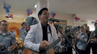 Download lagu Al Ghufron - Prahara Cinta x Inikah Cinta