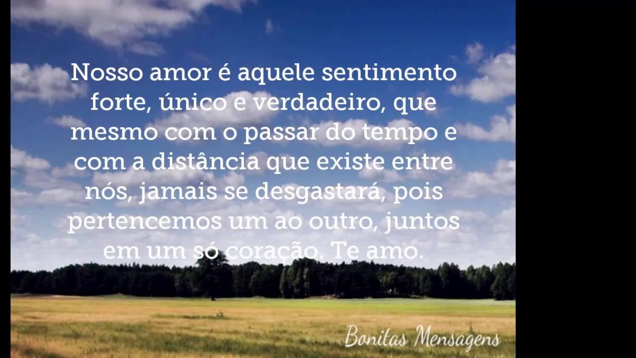 Frases De Amor Para Facebook Para Namorado: Frases De Amor Verdadeiro Para Namorado