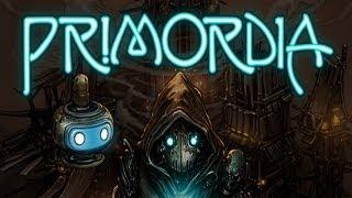 Primordia Gameplay HD