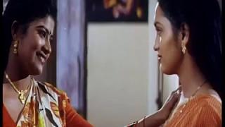 Enna Jenmam | Ilayaraja | Kumbakonam Gopalu