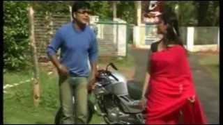 O Jana Jara Ruk Jana || Hot Nagpuri Songs || Rajeev Sinha || Jharkhand
