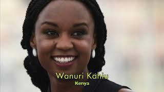 Jeunes et cinéastes d'Afrique subsaharienne_vol. 4