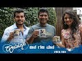 Latest Kannada Movies Video Songs 2017 video