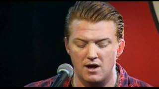 Queens Of The Stone Age - 3