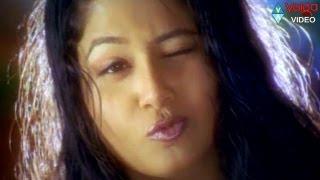 Kushi Kushiga Songs - Teeyani e nizam - Jagapathi Babu, Nikitha, Ramya Krishnan, Sangeetha,Venu