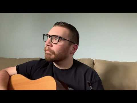 Humming (Turnover)-Front Porch Step