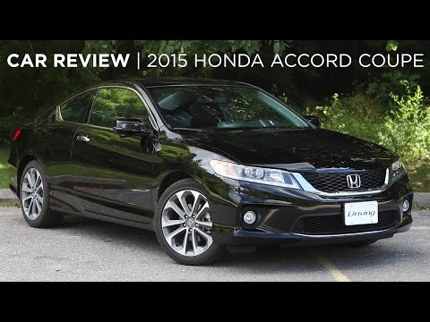 car-review-|-2015-honda-accord-coupe-|-driving.ca
