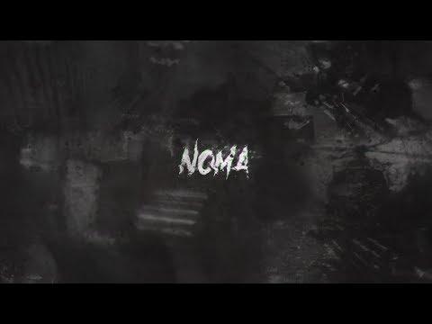 NOMA by Dawz, Syco & Xis