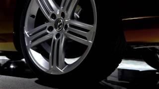 Autohaus Hofbauer - VW Golf Cabrio