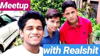 funny indian viners