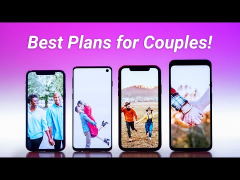 best-cell-phone-plans-for-couples!-verizon,-at&t,-t-mobile,-and-sprint