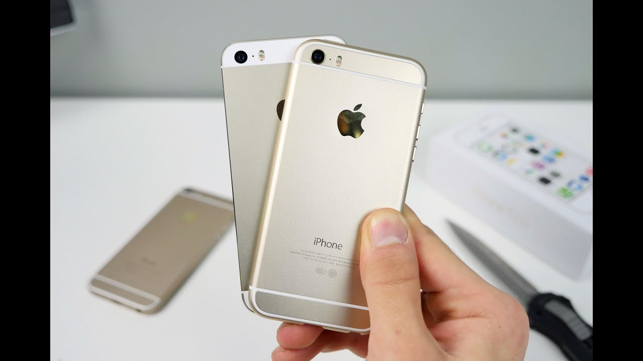 Free Iphone S Rose Gold Giveaway