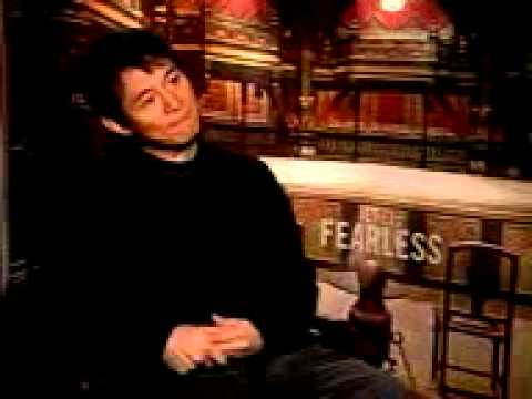 jet li interview hi 1836