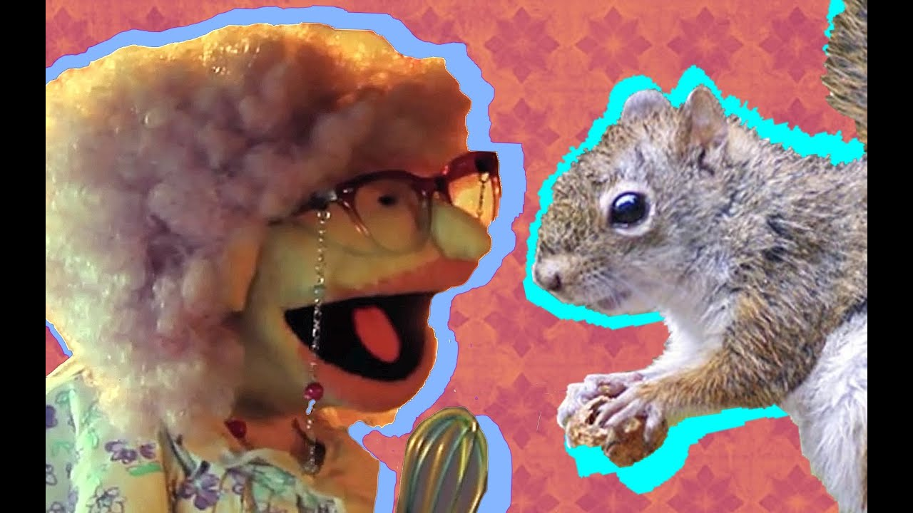 Nutty Squirrel Porno showing porn images for nutty squirrel porn   www.porndaa