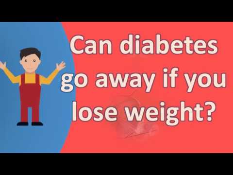 What is weight loss a symptom of picture 6