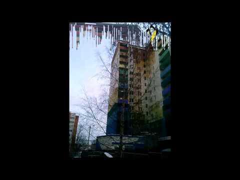 ЖК РАДУГА Сакко 39  - Центр Новостроек Иваново - вся недвижимость Иваново и Кохмы