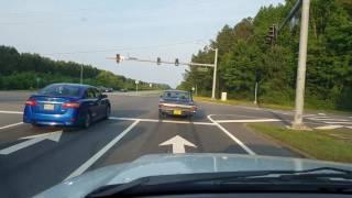 65 Chevy II