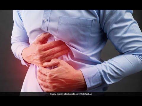 ما هو مرض الإرتجاع المَعِدي المريئي؟  - نشر قبل 47 دقيقة