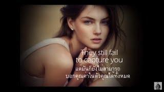เพลงสากลแปลไทย #41# My Baby You ~ Marc Anthony (Lyrics & ThaiSub)