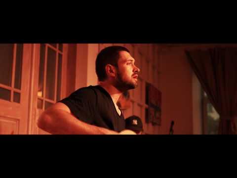 BAHROMA - Мета (Acoustic Live in Art-Kvartira) | Filmmaker: Pavlo Volyk