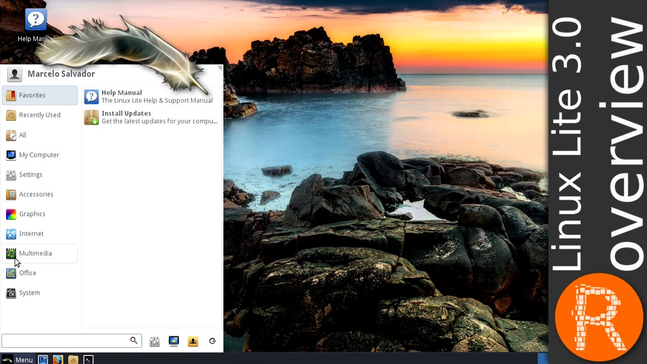 13 Lightweight Linux Distributions to Give Your Old PC a New