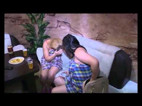 курск сауны с проститутками