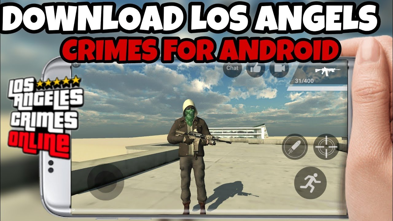 Image result for Less Angles Crime android game download