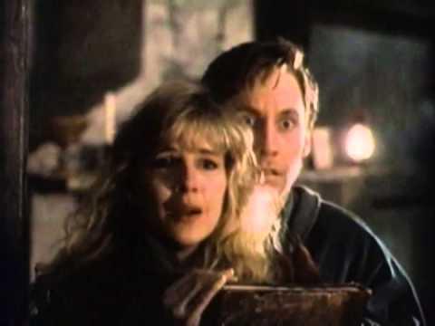 Demon Wind  1990