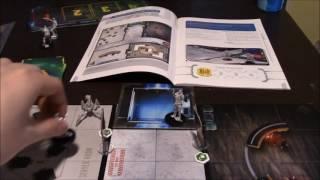 Playing Human Interface: Nakamura Tower