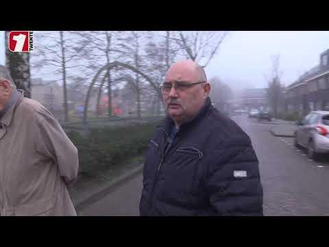 Reportage: Ik teken voor 80! Hoe is het in Velve-Lindenhof?