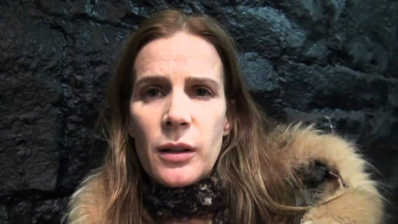 Chloe Webb,Una Merkel Porn clips Gosia Dobrowolska,Lavanya Tripathi