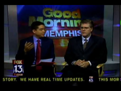 Germantown TN divorce lawyer attorney   Tennessee Child Support: Ask the Attorney   Miles Mason