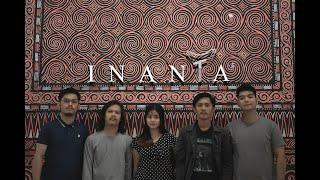 Download Lagu INANTA BAND - MANUK DADALI ( REINTERPRETATION ) - LIGA MUSIK KAMPUS 2020 || #LIMUS2020 #BUDAYASAYA mp3