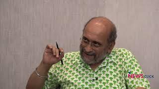 Who's Afraid of Amit Shah? Not IANS