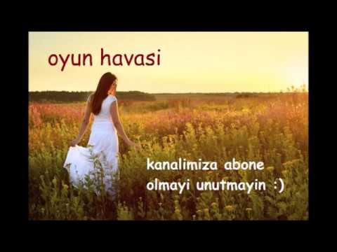Ankara Oyun Havasi | Turkish music