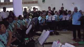 SONES Y JARABES /ALMA SERRANA/NARCISO LICO