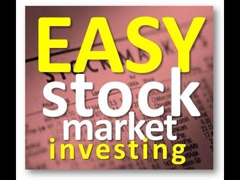 Philippine Stock Market - Paano nga ba Kumikita dito? How it Works?