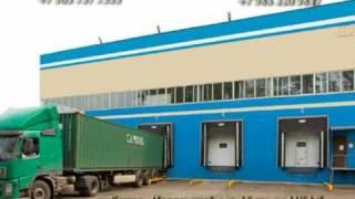 Ответственное хранение, Ерино, Подольский р-н(http://www.sklad-man.ru/ http://skladzinger.ru/ Паллетное, напольное хранение. Мелкоячеистое хранение. Емкость паллетного..., 2010-07-25T15:26:33.000Z)