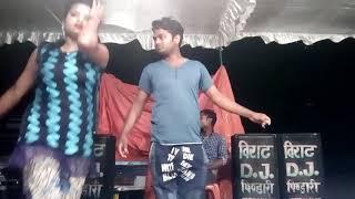 Super hit Latest bahujan song& Hum Bahujan hamar Baba ratanwa